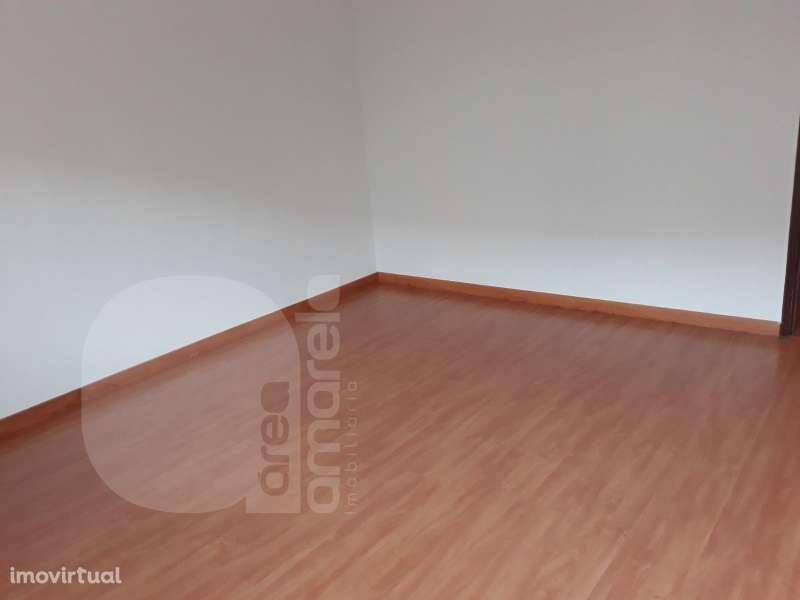 Apartamento para comprar, Rua dos Vidreiros, Amora - Foto 3