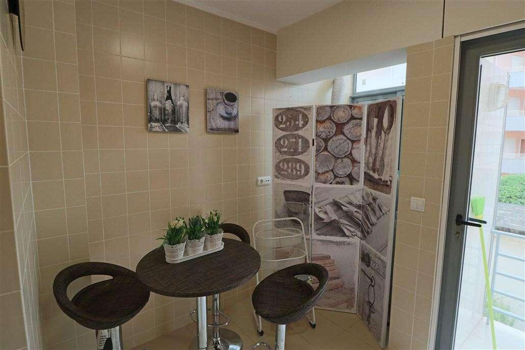 Apartamento para comprar, Ovar, São João, Arada e São Vicente de Pereira Jusã, Ovar, Aveiro - Foto 8