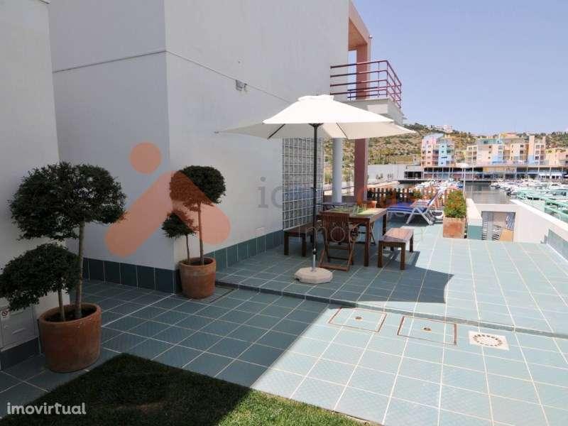 Moradia para comprar, Albufeira e Olhos de Água, Faro - Foto 18