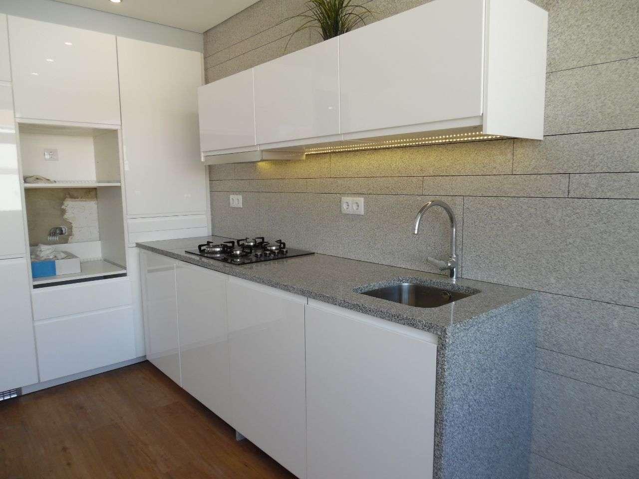Apartamento para comprar, Praceta Capitão Américo dos Santos, Agualva e Mira-Sintra - Foto 4