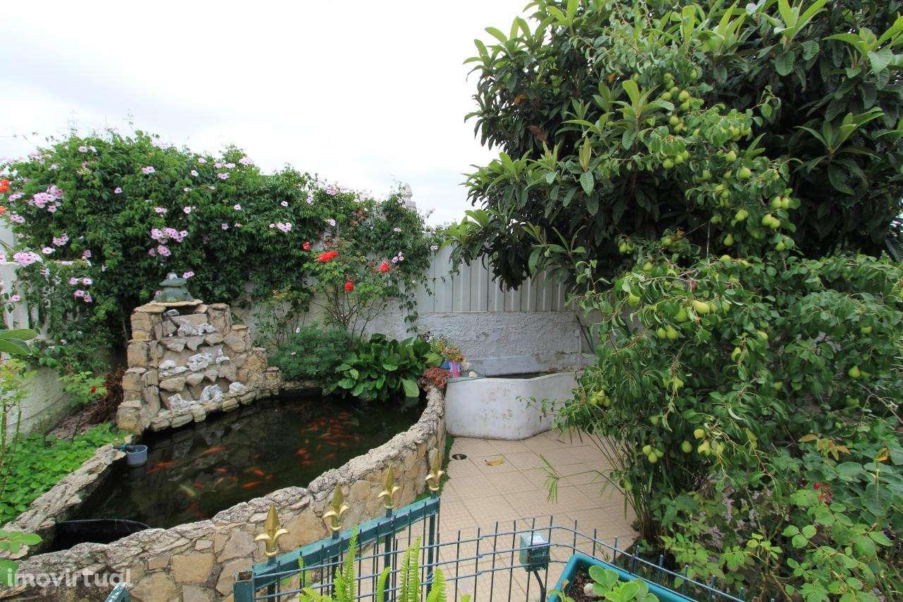 Moradia para comprar, Quinta do Anjo, Palmela, Setúbal - Foto 39