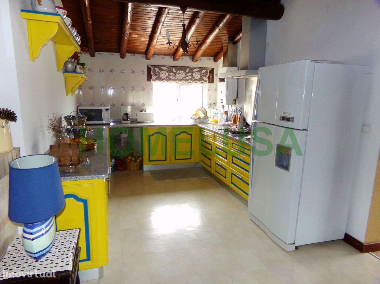 Apartamento para comprar, Quiaios, Coimbra - Foto 2