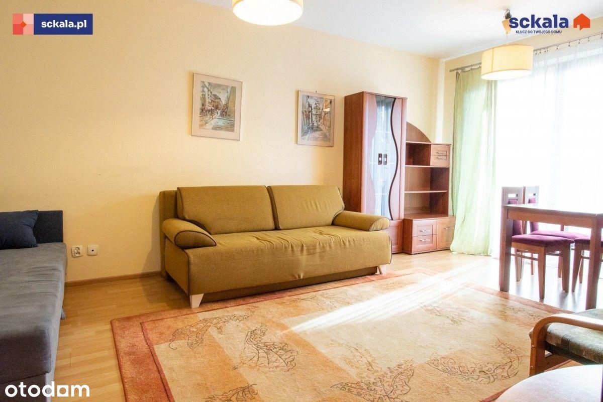 Mieszkanie - Kraków Krowodrza