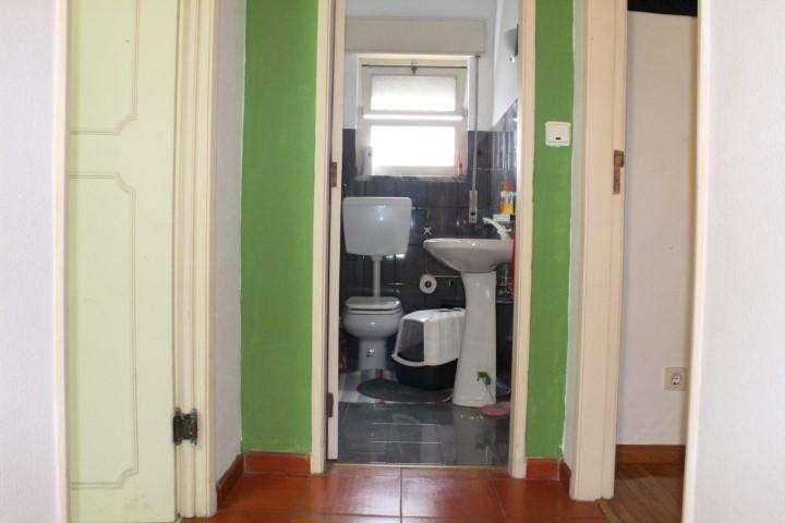 Apartamento para comprar, Marinha Grande - Foto 10