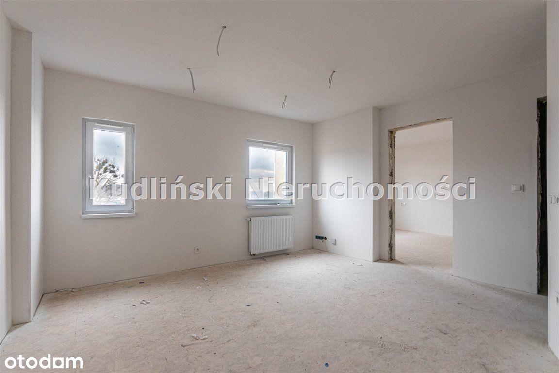 Mieszkanie 2 pokojowe 37,5 m2 blisko Ronda Śródki