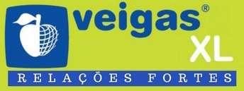 Agência Imobiliária: VEIGAS XL