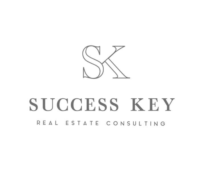 Agência Imobiliária: Success Key Real Estate Consulting