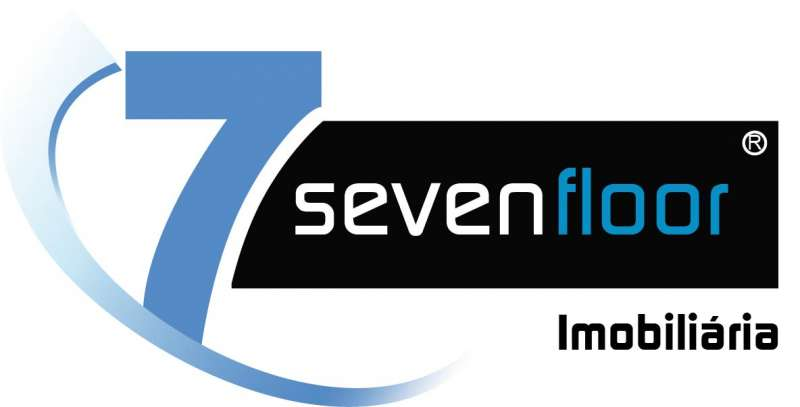 Agência Imobiliária: Seven Floor Imobiliária