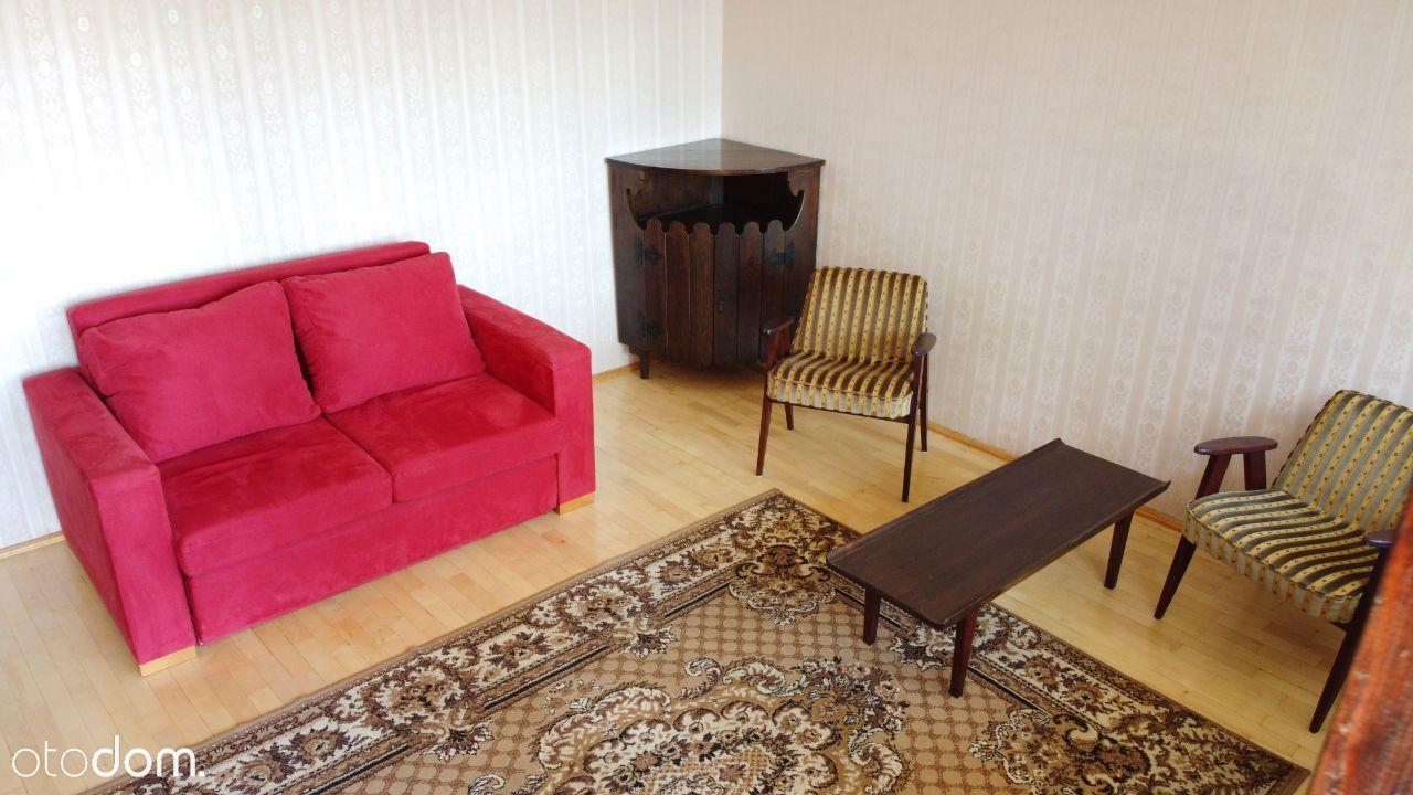 Atrakcyjne 3 pokojowe mieszkanie wynajmę