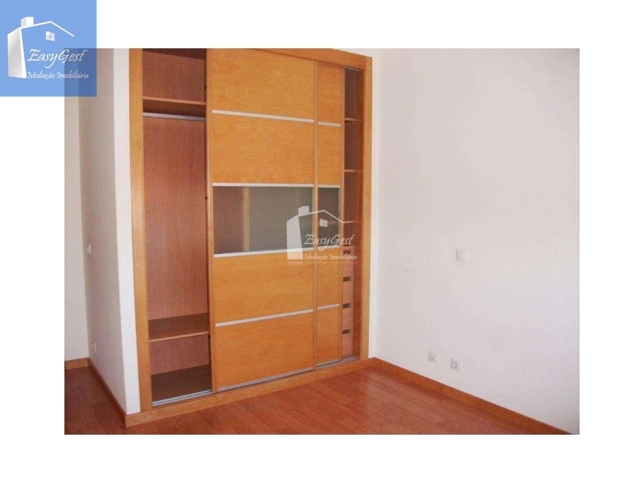 Apartamento para comprar, Tavarede, Figueira da Foz, Coimbra - Foto 13