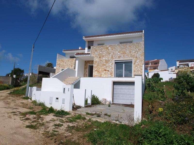 Moradia para comprar, Famalicão, Leiria - Foto 1