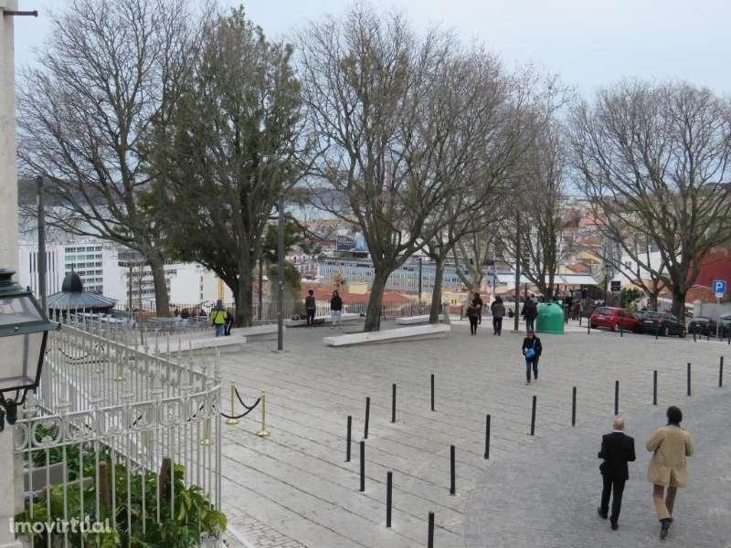 Moradia para comprar, Misericórdia, Lisboa - Foto 40