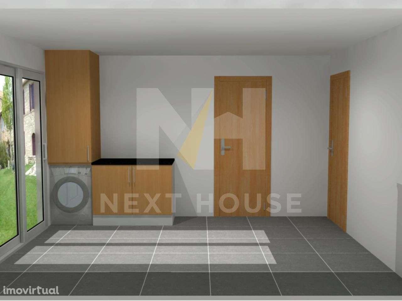 Apartamento para comprar, Gafanha da Boa Hora, Aveiro - Foto 3