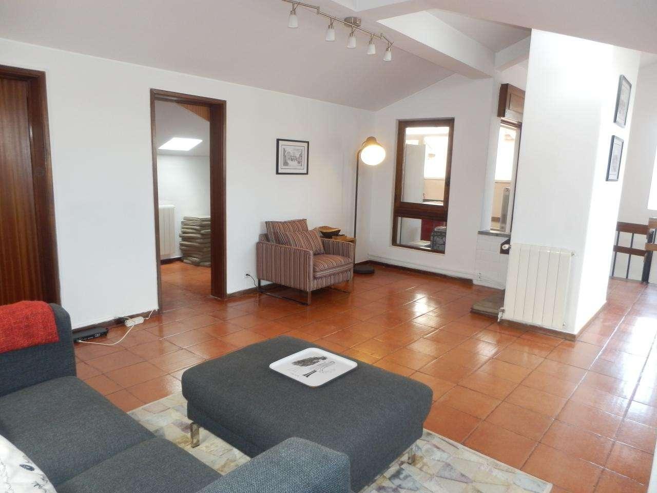 Apartamento para comprar, Cascais e Estoril, Lisboa - Foto 39