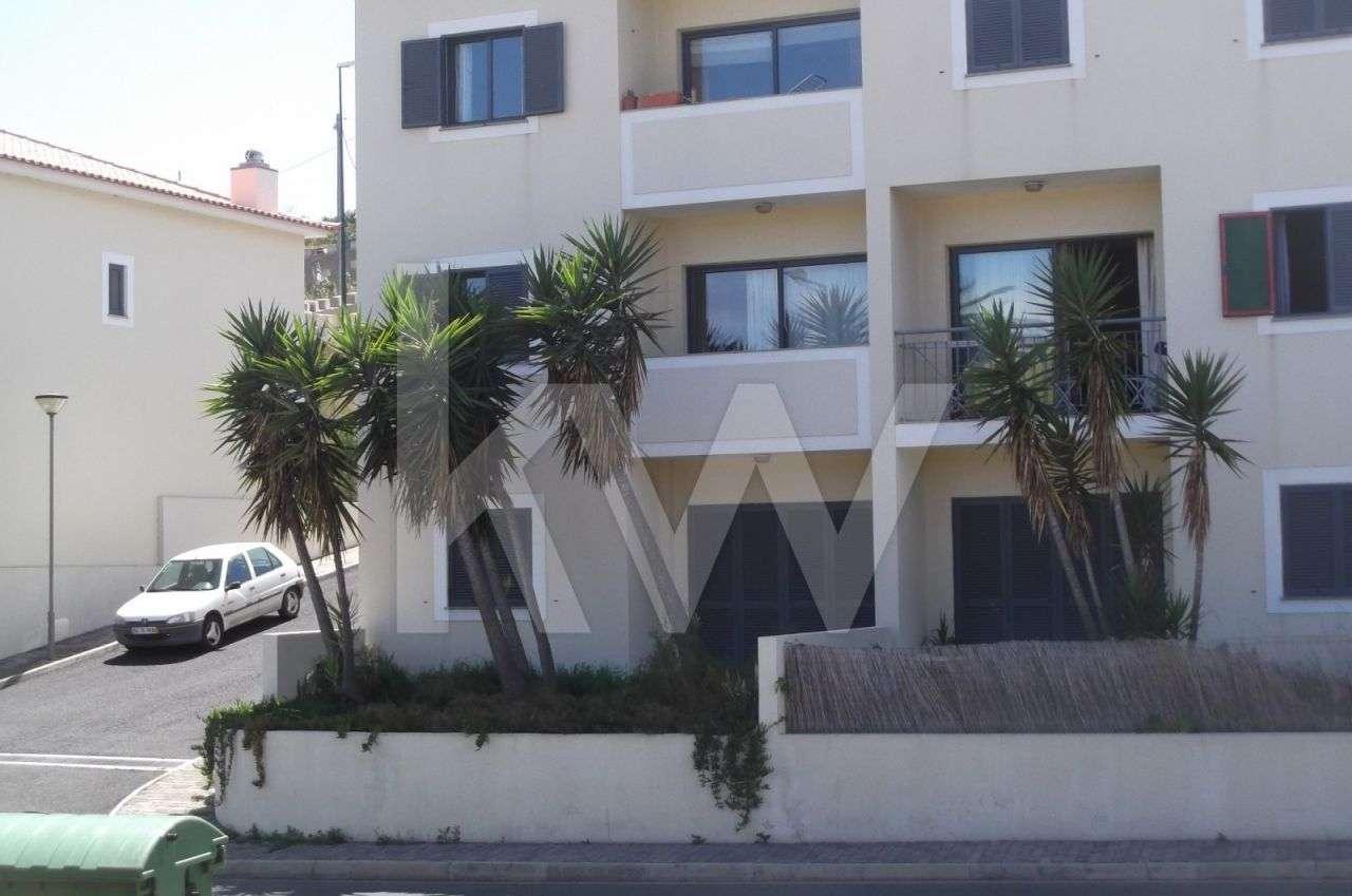 Apartamento para comprar, Porto Santo - Foto 2