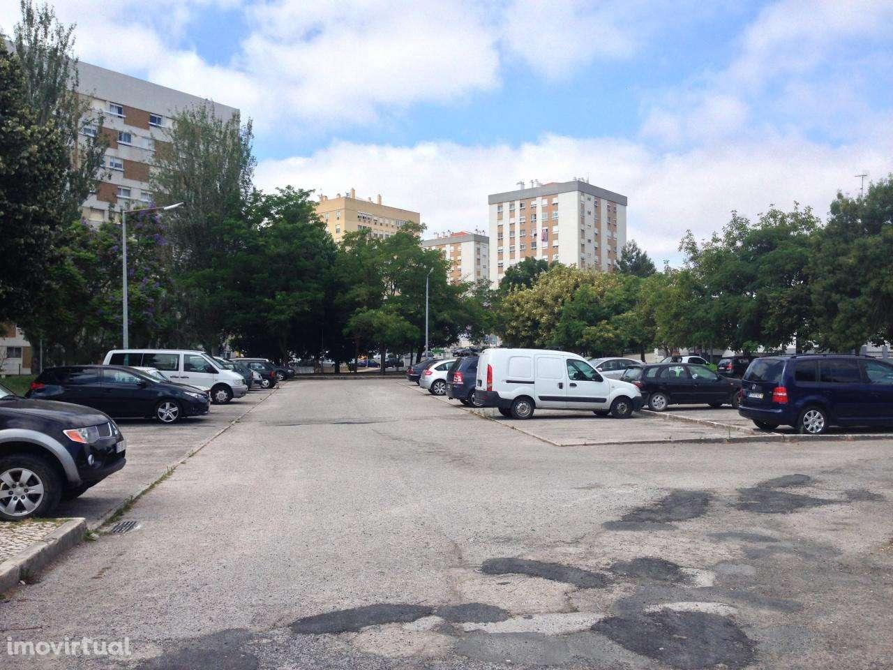 Moradia para comprar, Moscavide e Portela, Lisboa - Foto 23