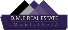 Real Estate Developers: Dme Real Estate - Vila Real de Santo António, Faro