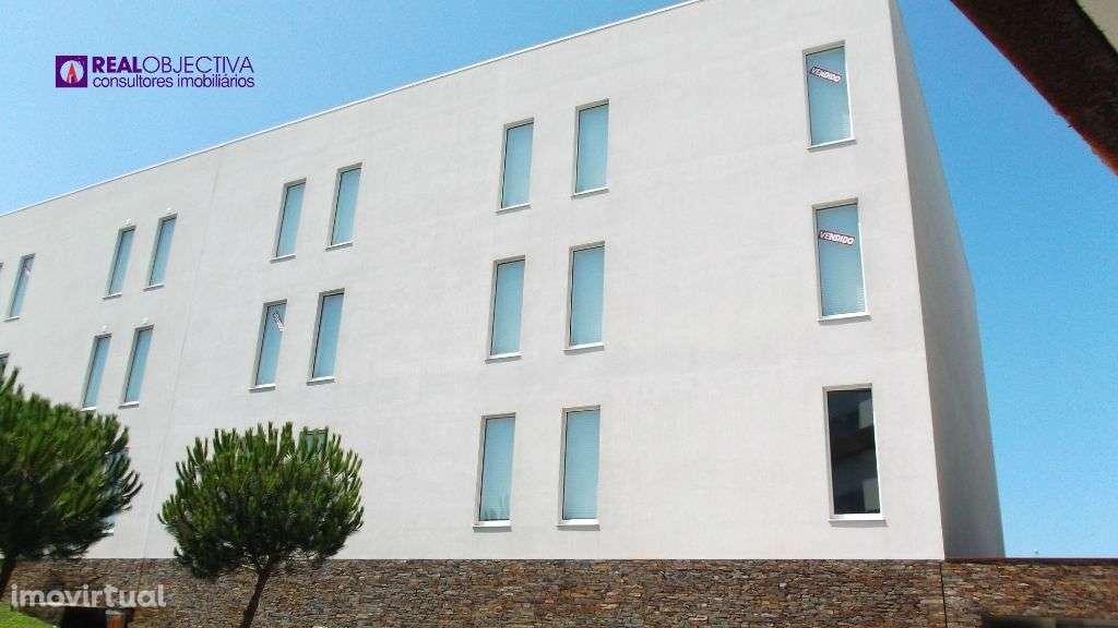 Apartamento para comprar, Apúlia e Fão, Esposende, Braga - Foto 13