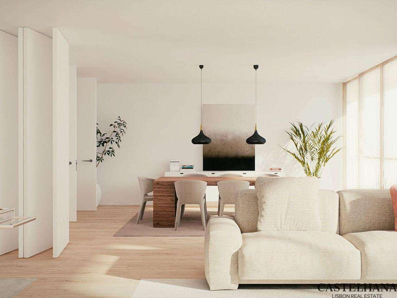 Apartamento para comprar, Misericórdia, Lisboa - Foto 9