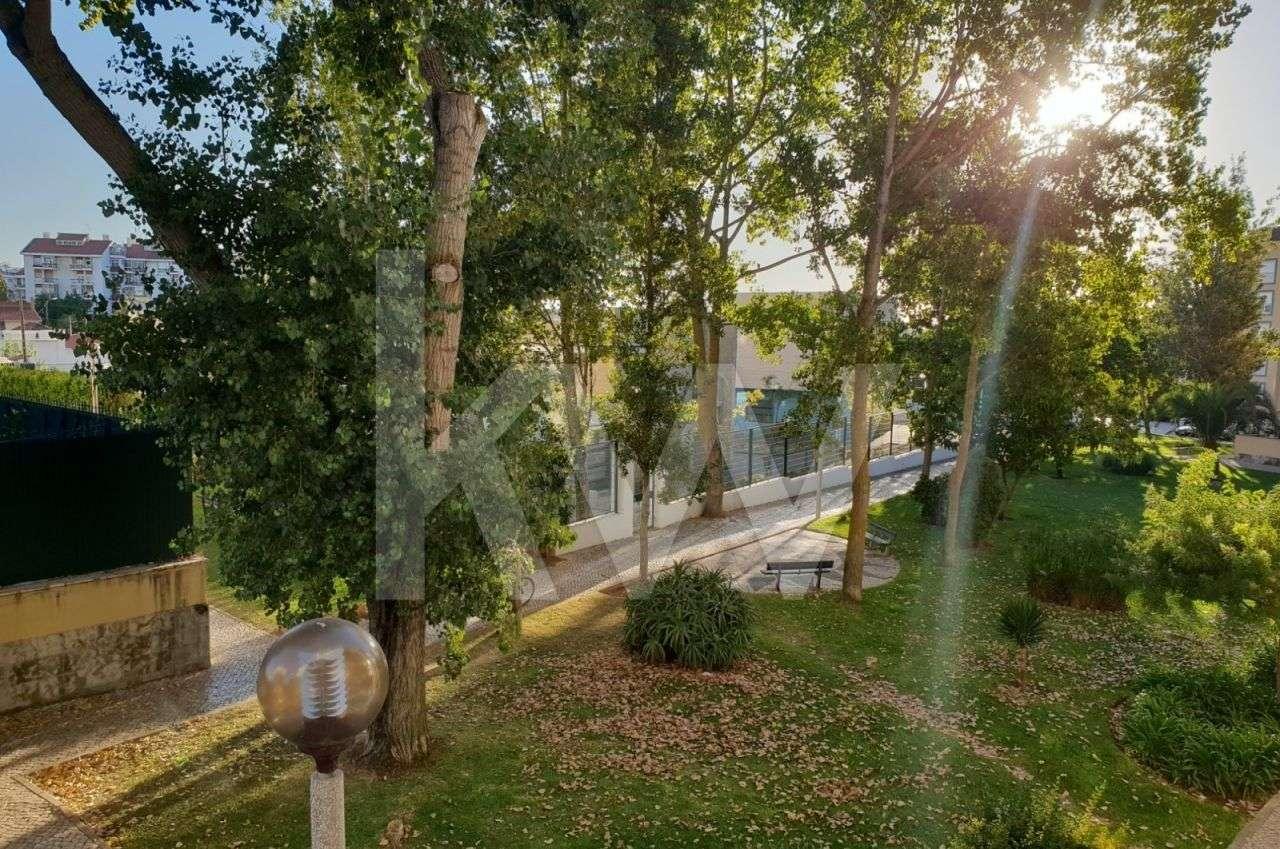 Apartamento para arrendar, Cascais e Estoril, Cascais, Lisboa - Foto 8