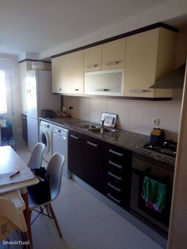 Apartamento para comprar, Rio de Mouro, Sintra, Lisboa - Foto 18