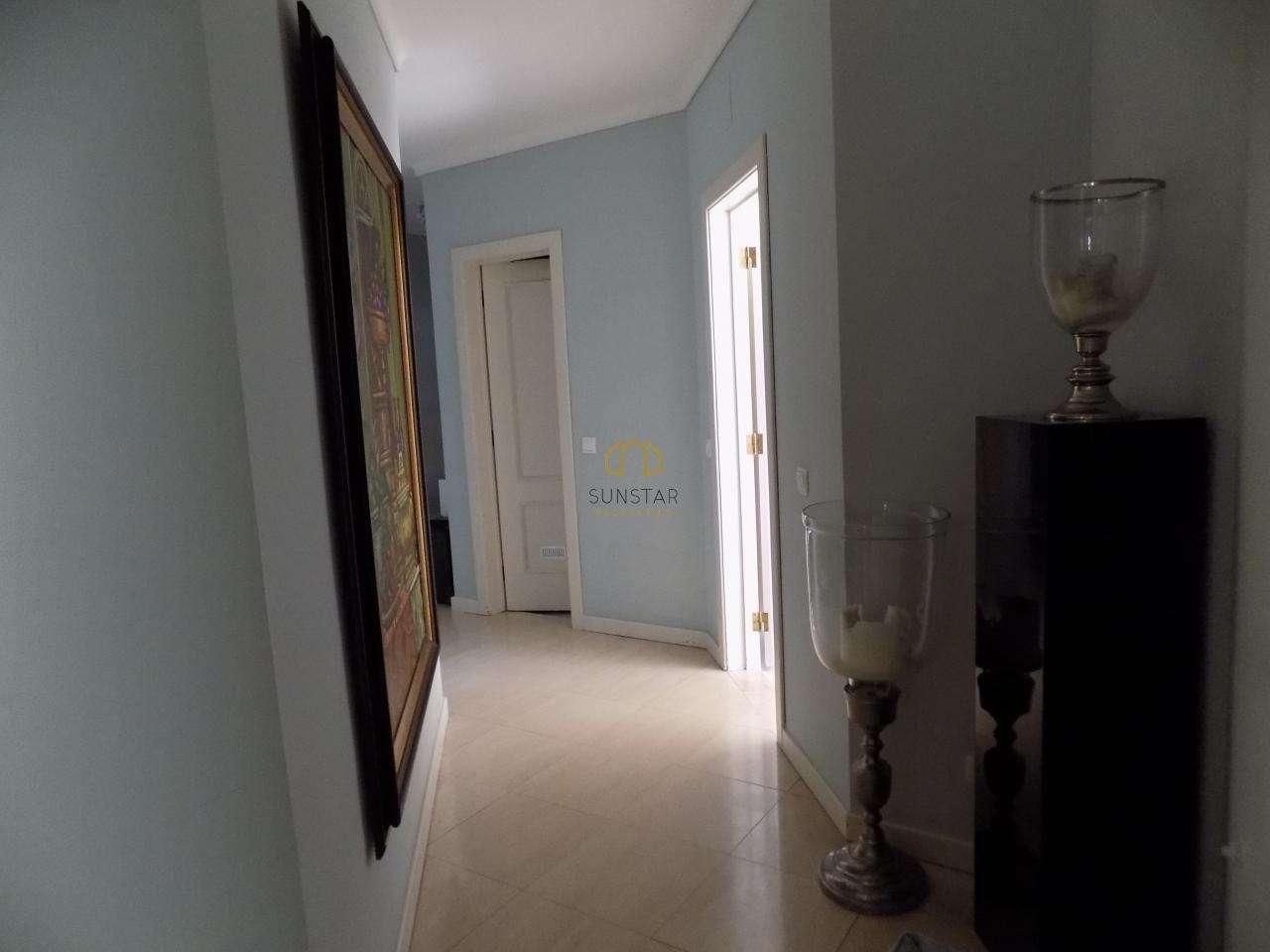 Apartamento para arrendar, Cascais e Estoril, Lisboa - Foto 24