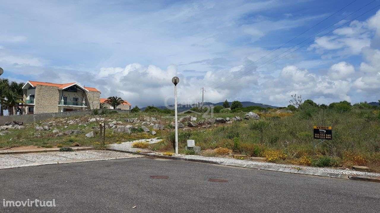 Terreno para comprar, Alcabideche, Lisboa - Foto 7