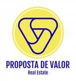 Promotores Imobiliários: PROPOSTA DE VALOR - Ermesinde, Valongo, Porto