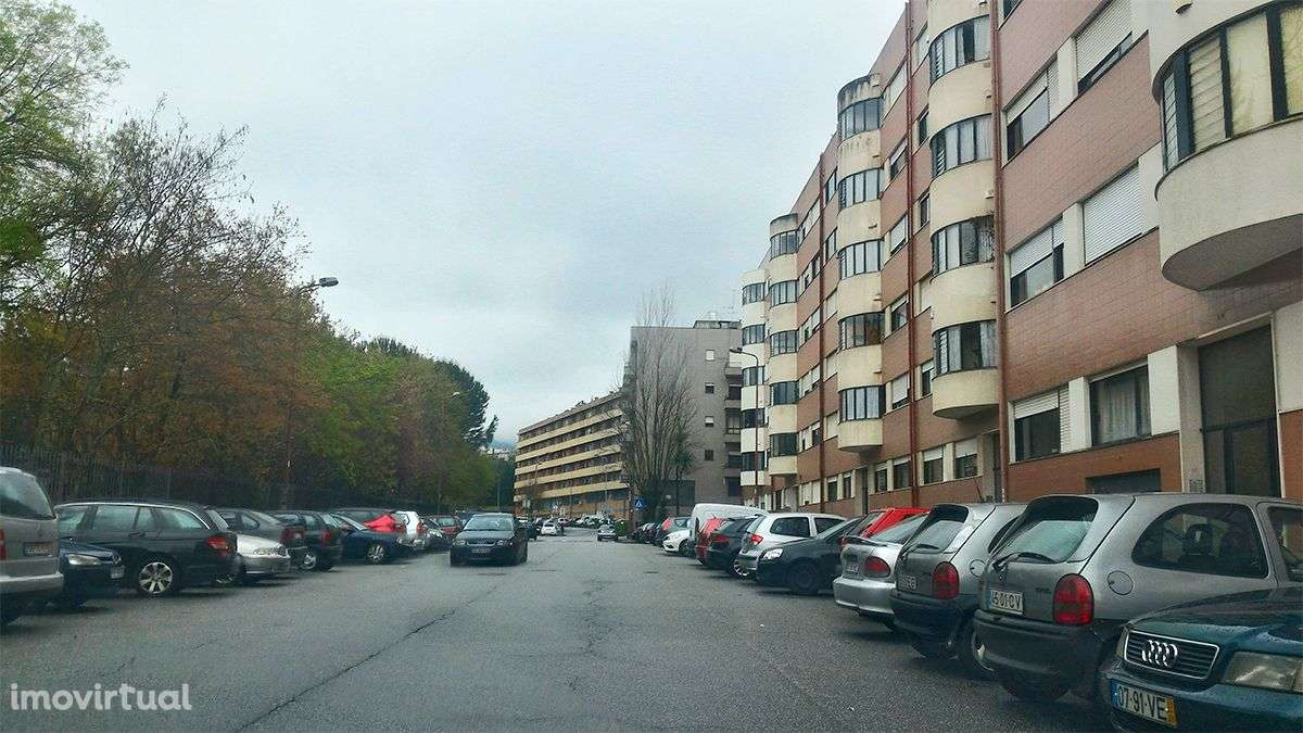Apartamento para comprar, Braga (São José de São Lázaro e São João do Souto), Braga - Foto 29