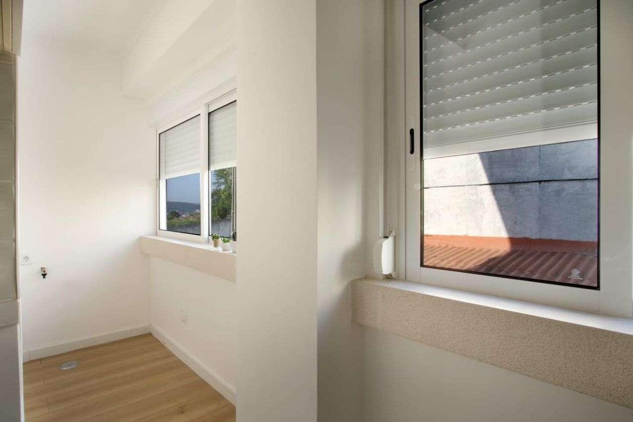 Apartamento para comprar, Rua Francisco Foreiro, Almada, Cova da Piedade, Pragal e Cacilhas - Foto 7