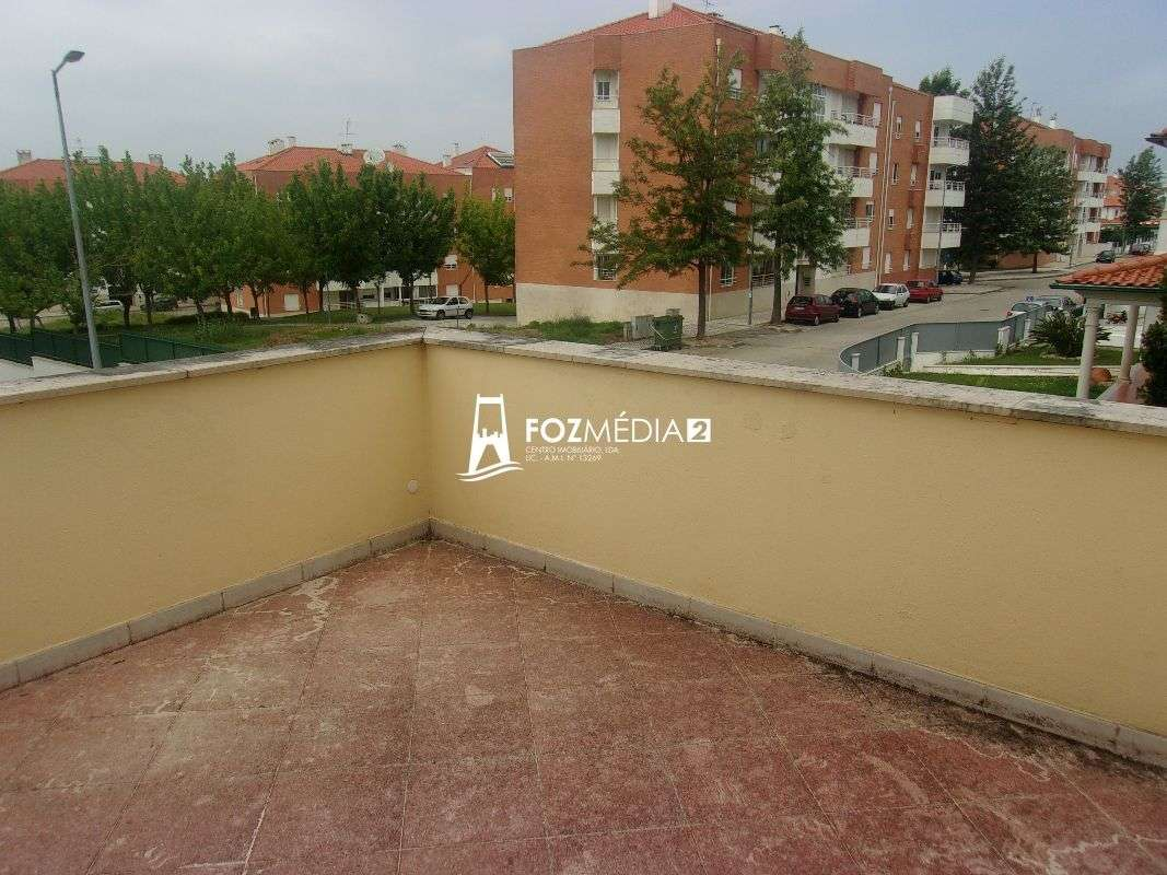 Moradia para comprar, Condeixa-a-Velha e Condeixa-a-Nova, Coimbra - Foto 21