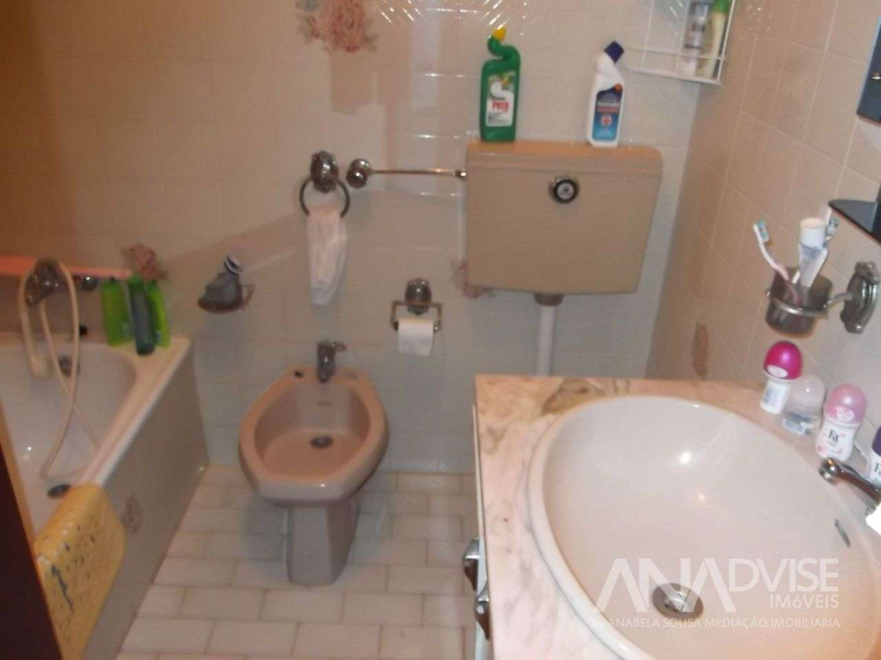 Apartamento para comprar, Viseu - Foto 10