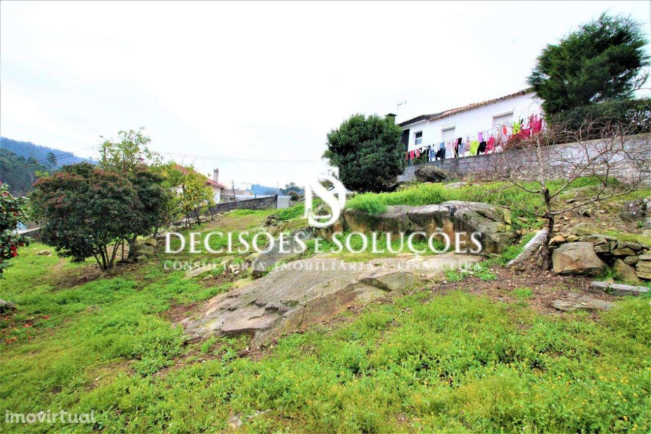 Moradia para comprar, Rio Mau e Arcos, Porto - Foto 1