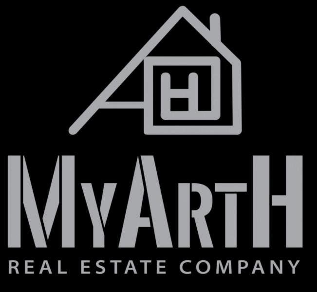 MyArth real estate
