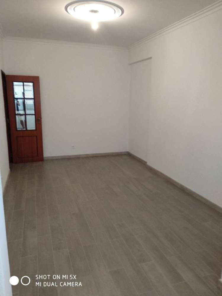 Apartamento para comprar, Póvoa de Santa Iria e Forte da Casa, Lisboa - Foto 4