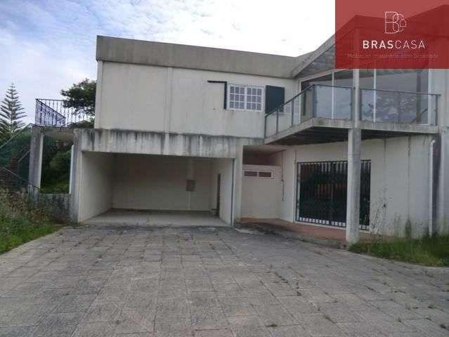 Moradia para comprar, Sever do Vouga, Aveiro - Foto 1