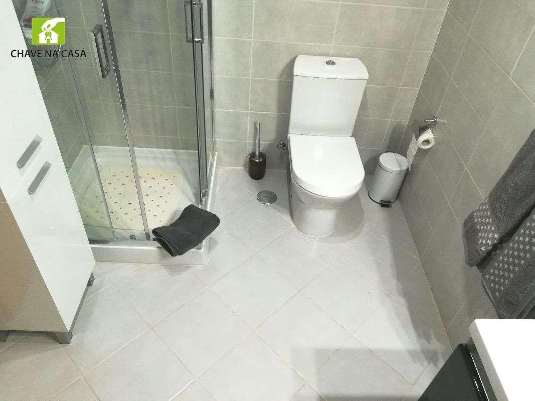 Apartamento para comprar, Olhão - Foto 25