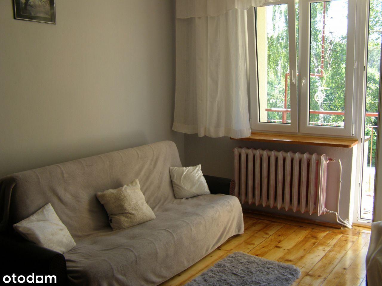 Mieszkanie do wynajęcia Mińsk Maz, Królewiec