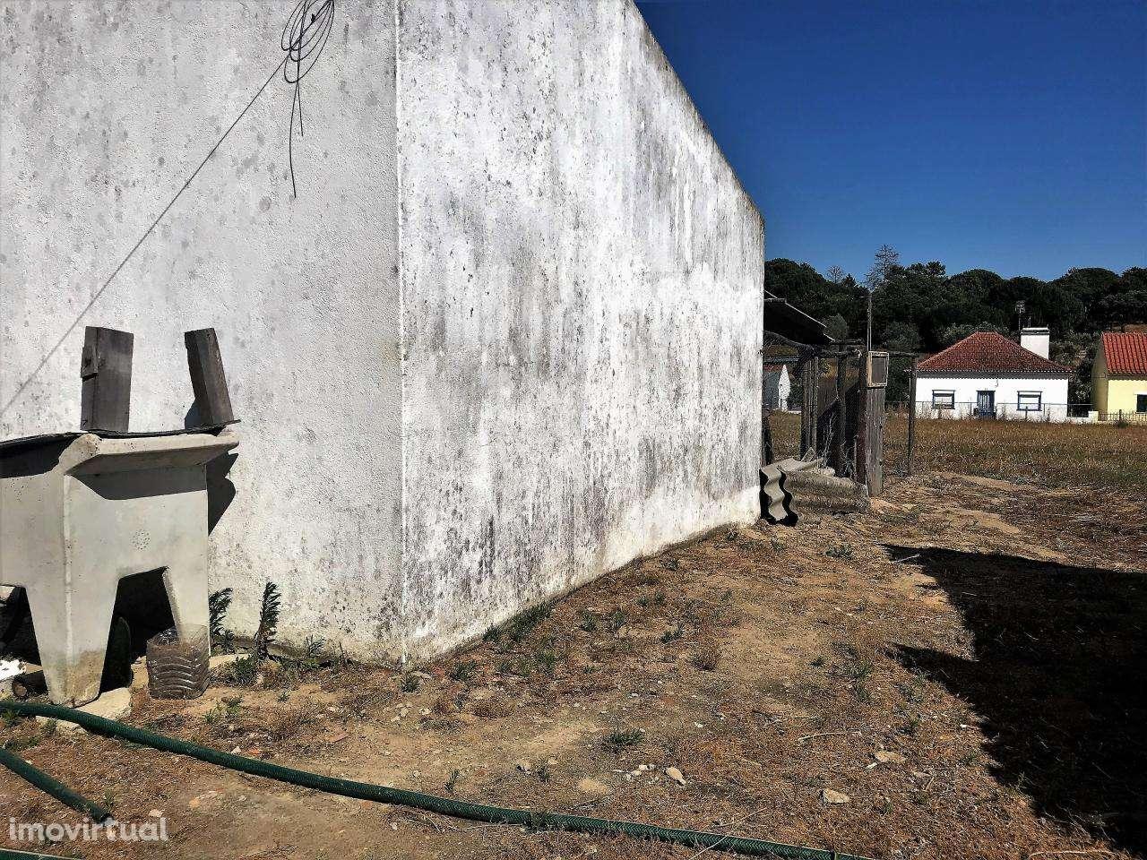 Quintas e herdades para comprar, Cortiçadas de Lavre e Lavre, Montemor-o-Novo, Évora - Foto 12