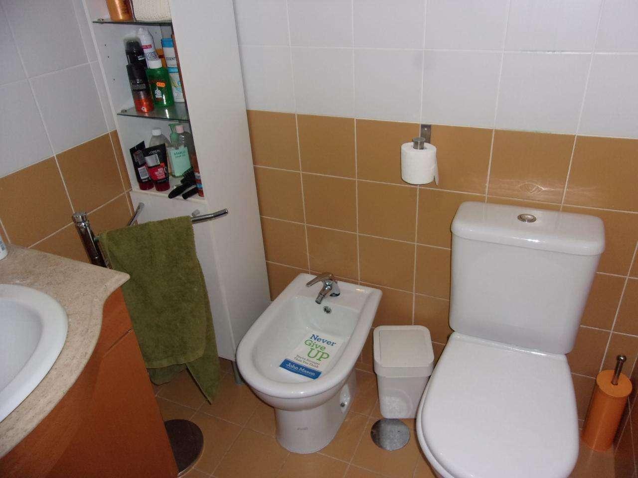 Apartamento para comprar, Marvila, Lisboa - Foto 12