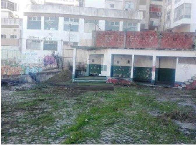Terreno para comprar, Santa Iria de Azoia, São João da Talha e Bobadela, Loures, Lisboa - Foto 4