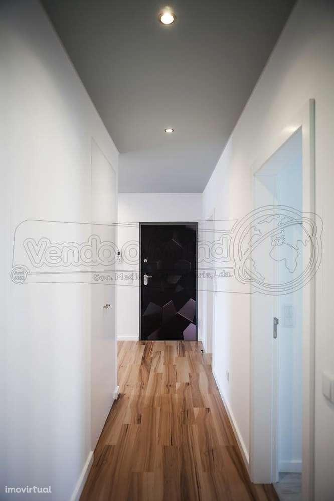Apartamento para comprar, São Francisco, Setúbal - Foto 8