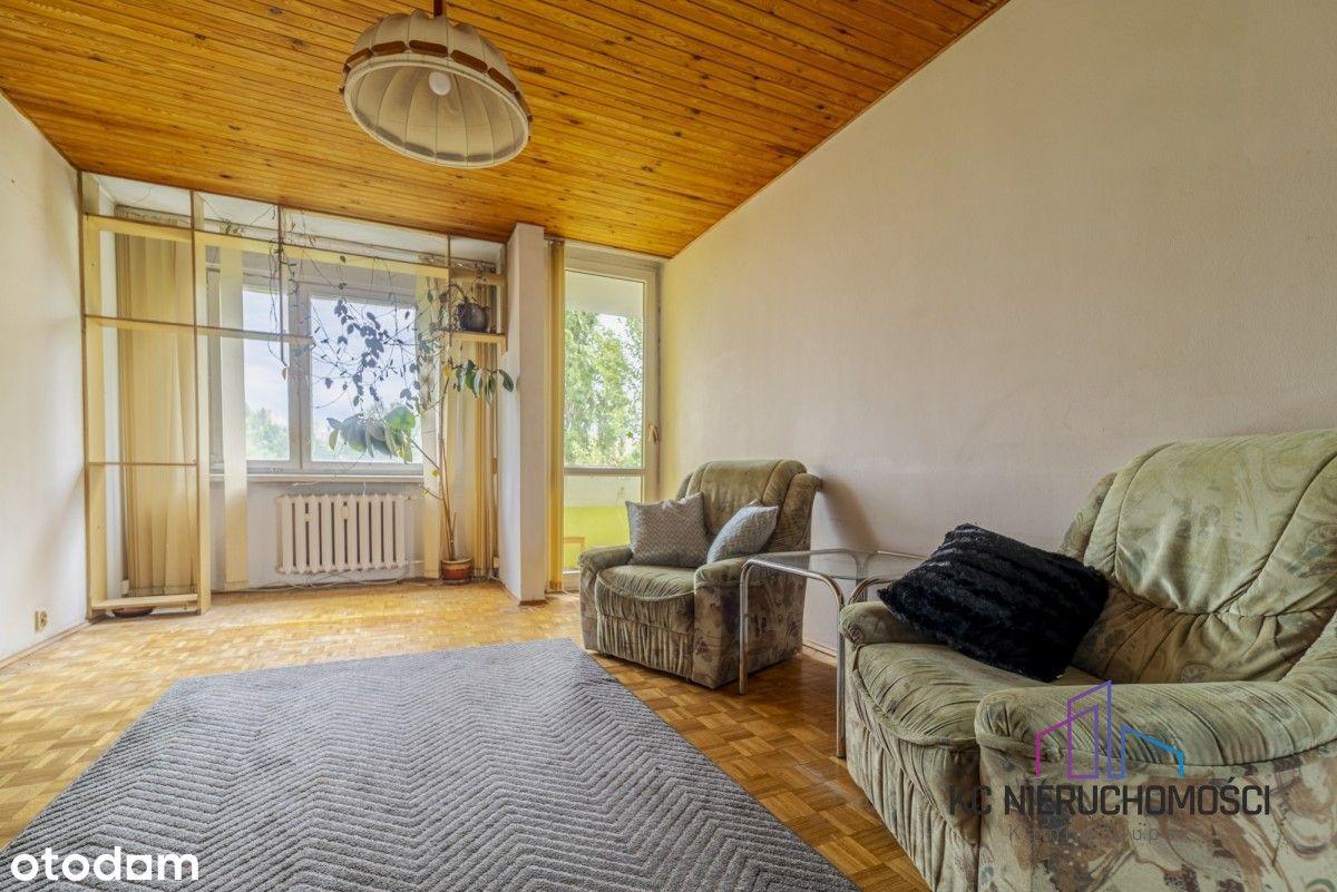 4 pokoje 80 m, rozkład, balkon, ul.Drzewieckiego