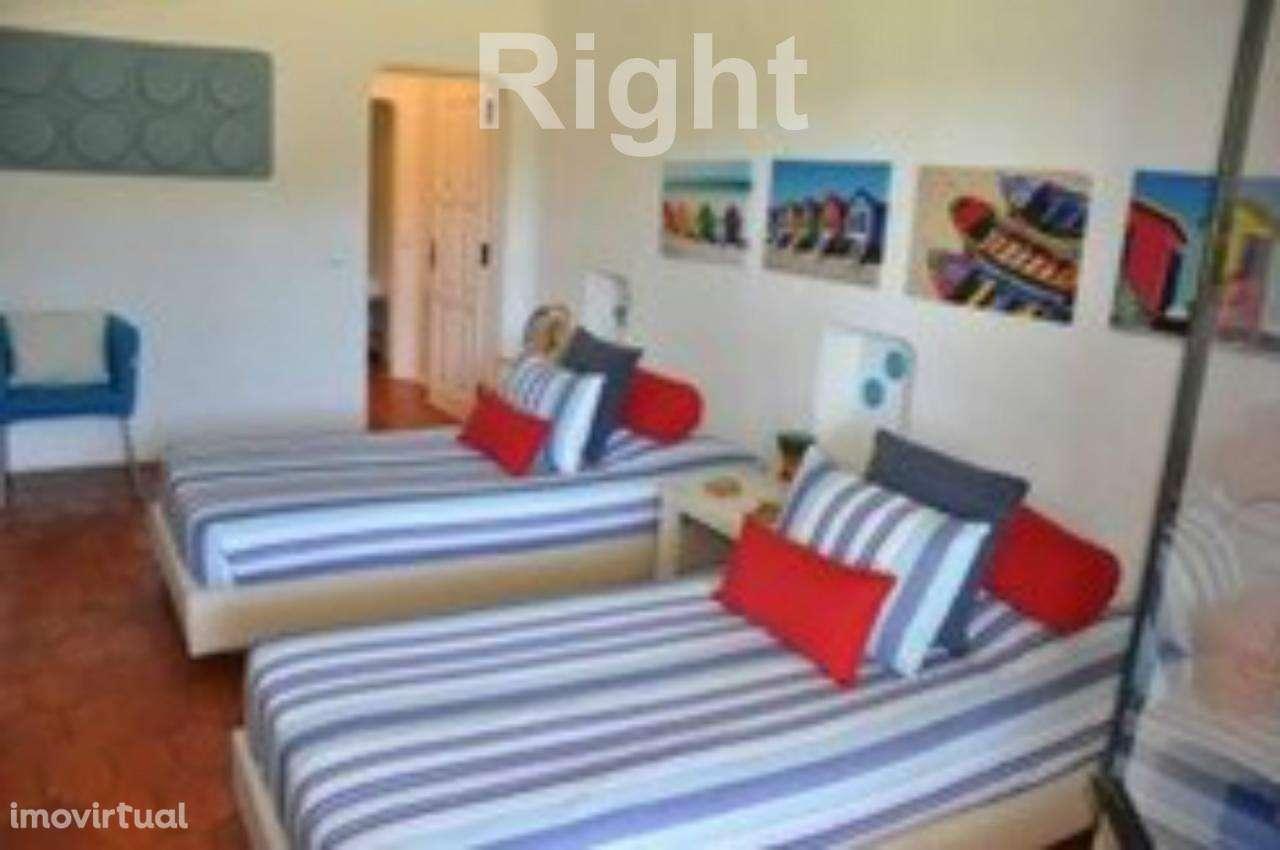 Apartamento para comprar, Porches, Lagoa (Algarve), Faro - Foto 11