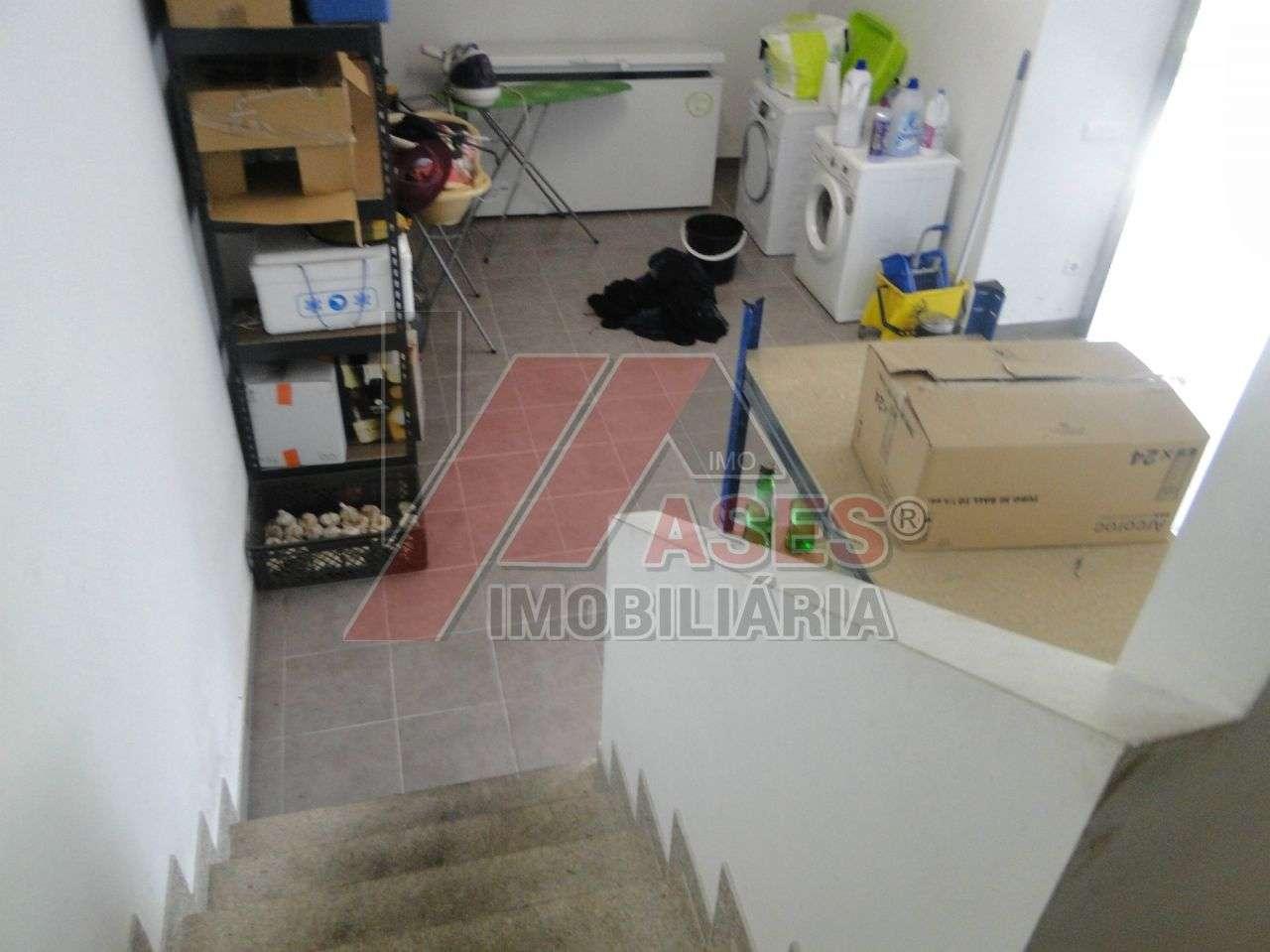 Moradia para comprar, Golães, Braga - Foto 20