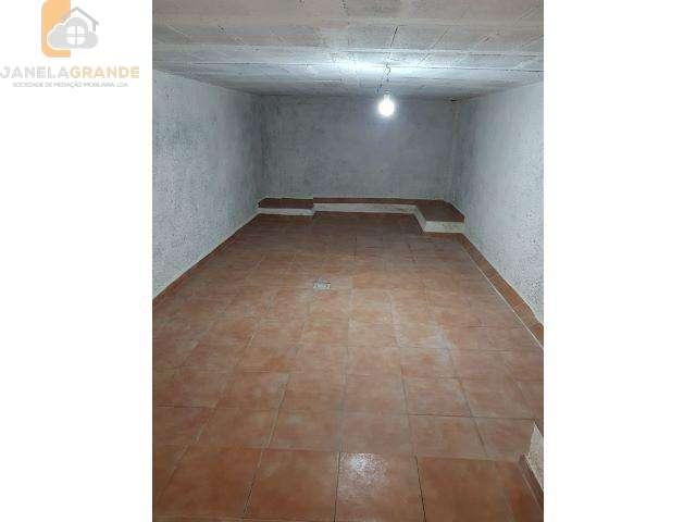 Apartamento para arrendar, Carcavelos e Parede, Lisboa - Foto 37