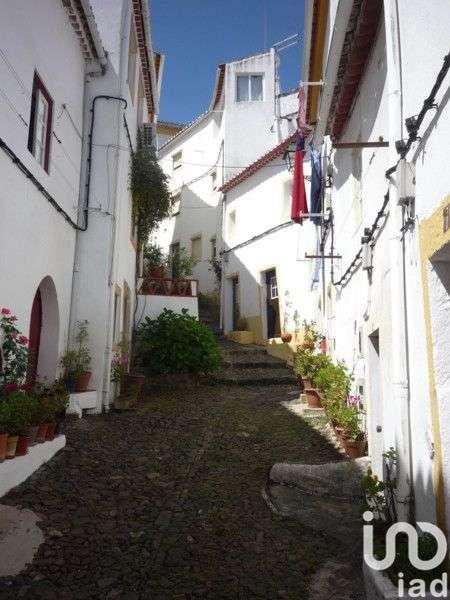 Moradia para comprar, Santa Maria da Devesa, Portalegre - Foto 5