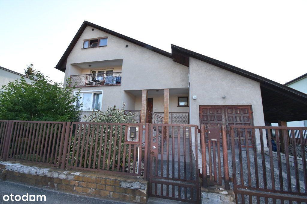 Dom, 390 m², Gorzów Wielkopolski