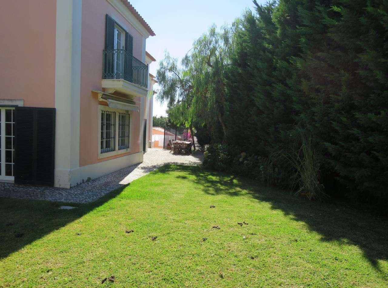Moradia para arrendar, Alcabideche, Cascais, Lisboa - Foto 36