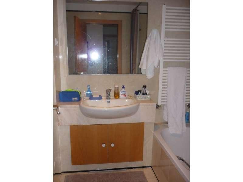 Apartamento para comprar, Pedrouços, Porto - Foto 26